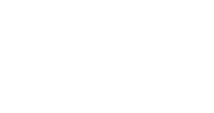Believers Fellowship